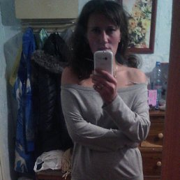 Анастасия, 28 лет, Новосибирск