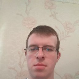 Дима, 32 года, Узда