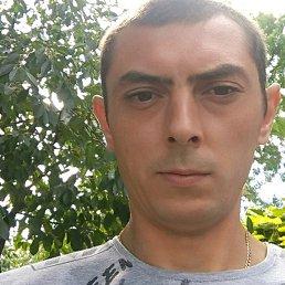 Леонід, 29 лет, Збараж