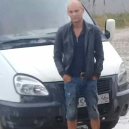 Владимир, 36 лет, Славянск-на-Кубани