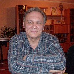 Михаил, 54 года, Краснодон