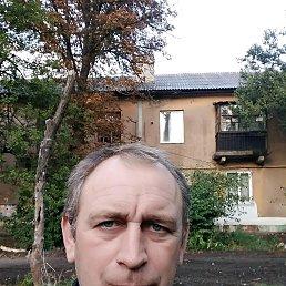 Ярослав, 51 год, Горловка