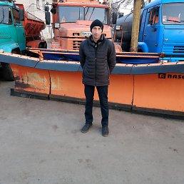 Виталий, 41 год, Конотоп