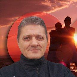 ЛаскОвыЙ, 49 лет, Черновцы