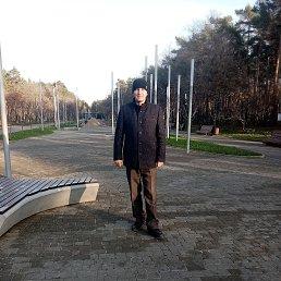Александр, 54 года, Лебедянь