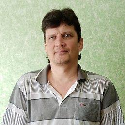 Женя, 47 лет, Красноярск