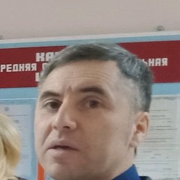 Михаил, 36 лет, Некрасовский
