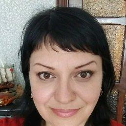 Наталья, 43 года, Ейск