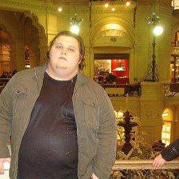 Сергей, 29 лет, Юбилейный