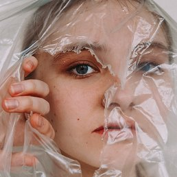 Наталия, Чебоксары, 18 лет