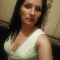 Марія, 35 лет, Кировоград