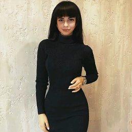 Оксана, 21 год, Калининград
