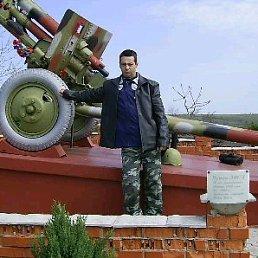 Игорь, 46 лет, Токмак
