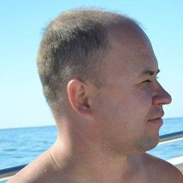 Владислав, 41 год, Отрадный