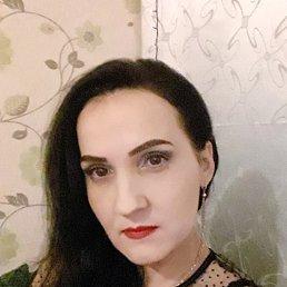 Елена, 43 года, Элиста