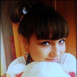 Лера, 24 года, Йошкар-Ола