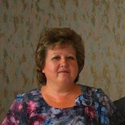 Марина, 55 лет, Гатчина