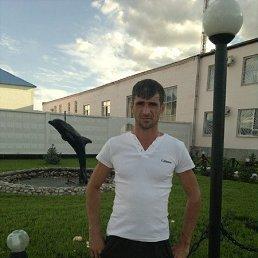Михаил, 36 лет, Набережные Челны