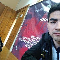 Сергей, 20 лет, Рязань