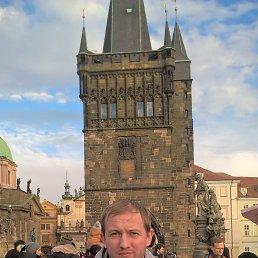 Илья, 35 лет, Астрахань