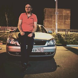 Станислав, 24 года, Наро-Фоминск