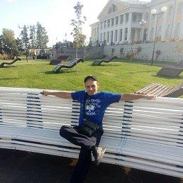 Фото Максим, Кемерово, 38 лет - добавлено 12 апреля 2020