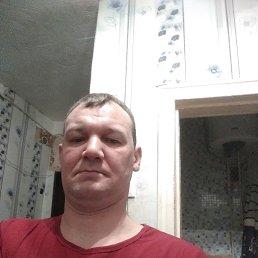 Серега, 17 лет, Волга