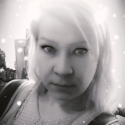 Светлана, 33 года, Тула