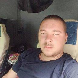 Артем, 26 лет, Солнечногорск