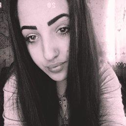Кристина, 20 лет, Краматорск