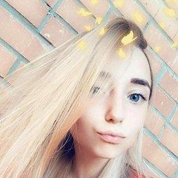 Мария, Москва, 30 лет