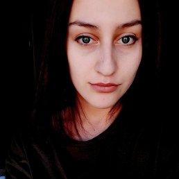 Алена, 20 лет, Саратов