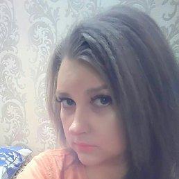 Анастасия, 29 лет, Липецк
