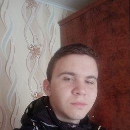 Дима, 17 лет, Курск