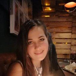 Марина, 29 лет, Чебоксары