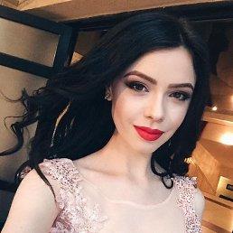 Мария, 37 лет, Оренбург