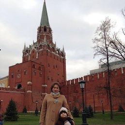 Ольга, 62 года, Одинцово