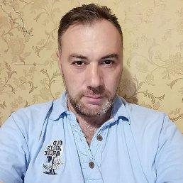 Сергей, 43 года, Кировоград