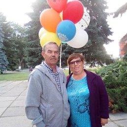 Ольга, 61 год, Васильков