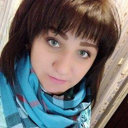 Юлия, 27 лет, Углич