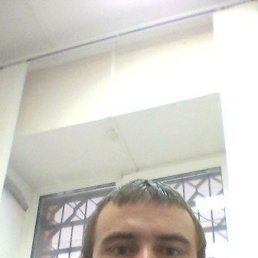 Alexander, 28 лет, Челны