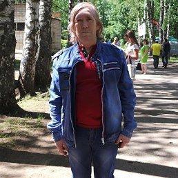 Владимир, 66 лет, Можга