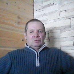 андрей, 61 год, Кинель