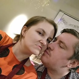 Олеся, 29 лет, Домодедово