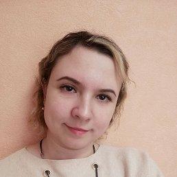 Юлия, 32 года, Рязань