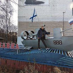 Сергей, 44 года, Сафоново