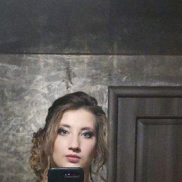 Виктория, Саратов, 32 года
