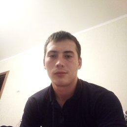 Илья, 21 год, Кубинка