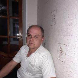 Игорь, 47 лет, Брюховецкая