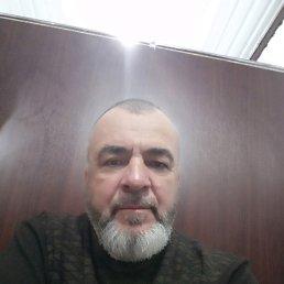 Ибрагим, 51 год, Шали